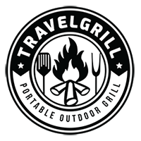 travelgrill.de